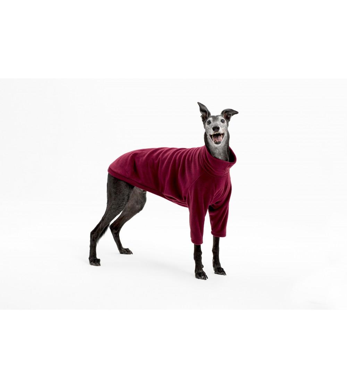 Beautiful Fleece Jumper
