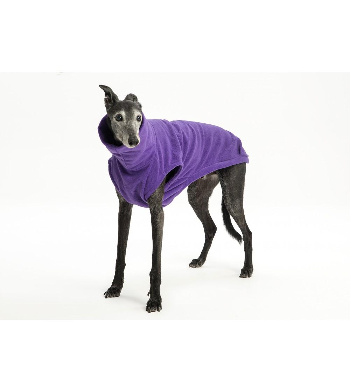 Beautiful Fleece Vest