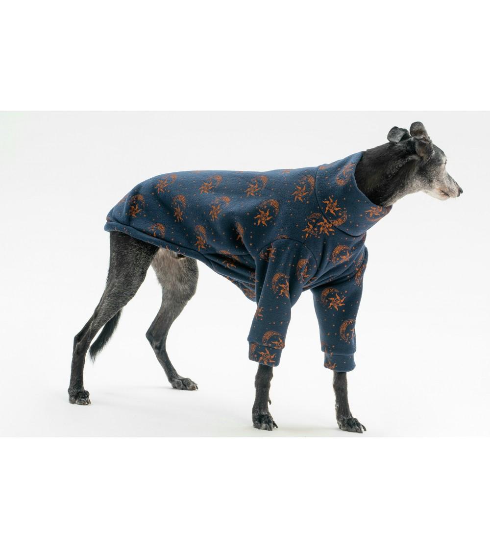 New Fleece Jumper