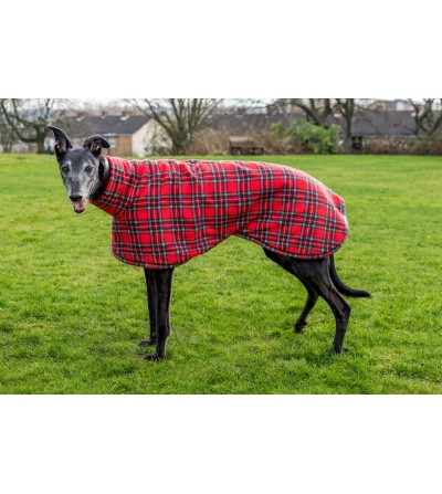 Beautiful Fleece Coat