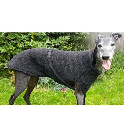 copy of Beautiful Fleece...