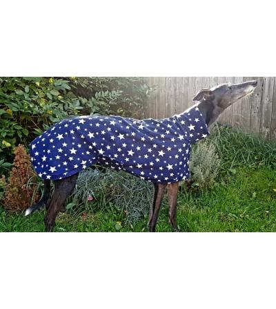 copy of Beautiful Fleece Coat