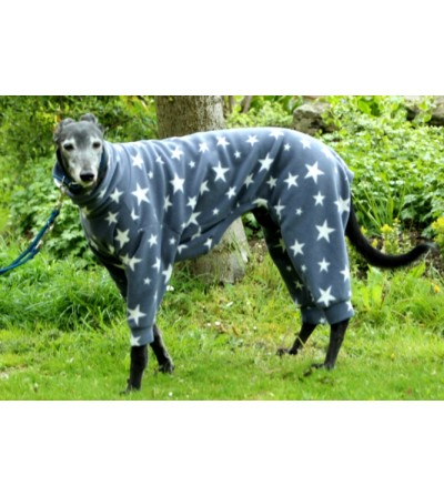 Beautiful 4 legs Pj's